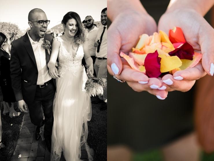 De Uijlenes Wedding Overberg Photographer-0093