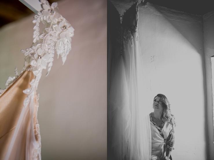 De Uijlenes Wedding Overberg Photographer-0189