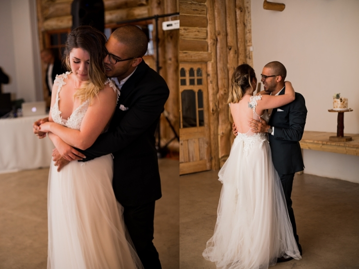 De Uijlenes Wedding Overberg Photographer-0209-2