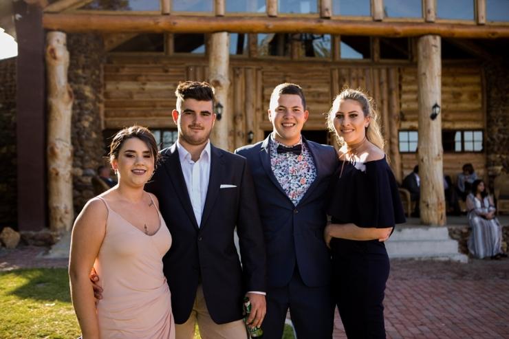 De Uijlenes Wedding Overberg Photographer-0238
