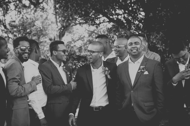 De Uijlenes Wedding Overberg Photographer-0239