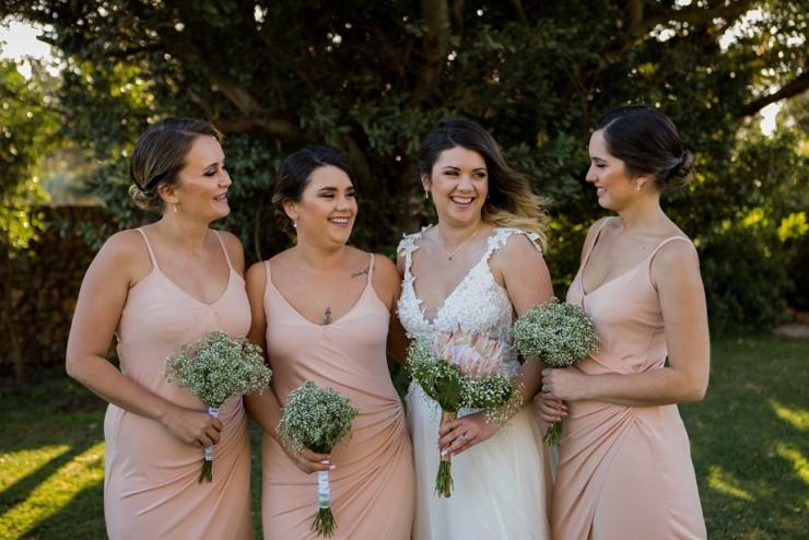 De Uijlenes Wedding Overberg Photographer-0292