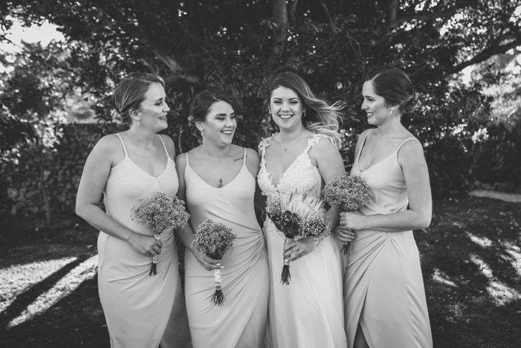 De Uijlenes Wedding Overberg Photographer-0294