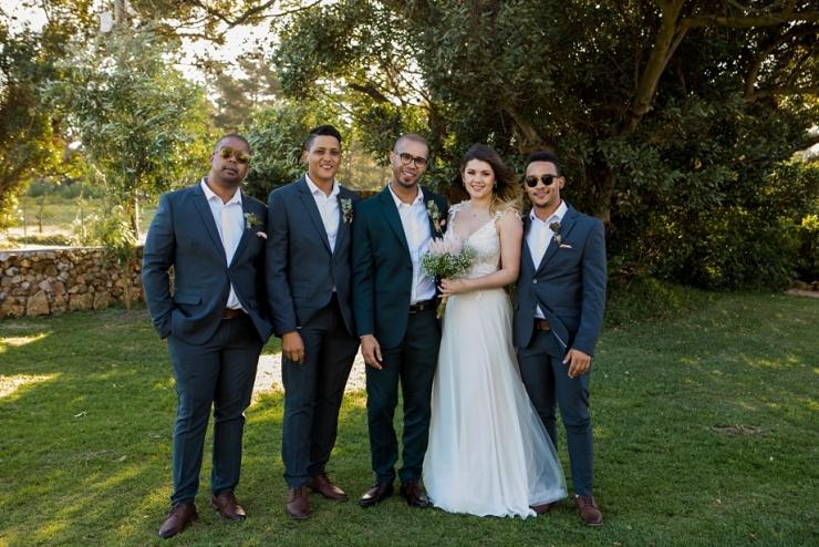 De Uijlenes Wedding Overberg Photographer-0325-2