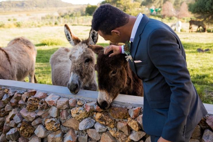 De Uijlenes Wedding Overberg Photographer-0348