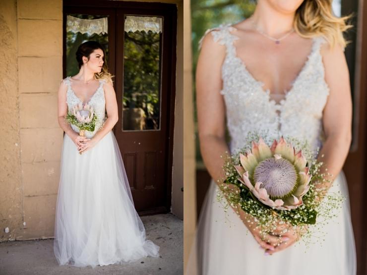 De Uijlenes Wedding Overberg Photographer-0355