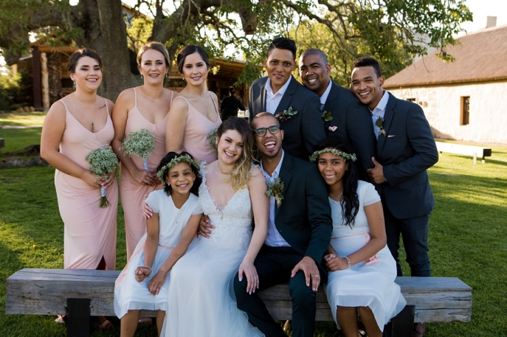 De Uijlenes Wedding Overberg Photographer-0391-2