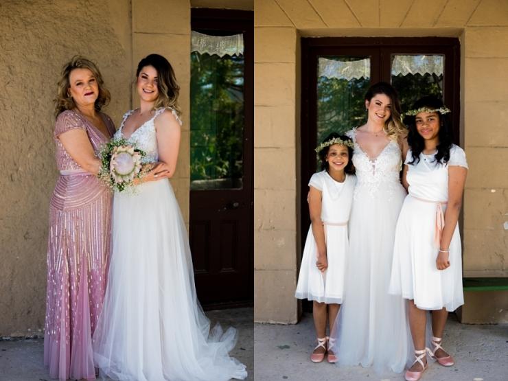 De Uijlenes Wedding Overberg Photographer-0391
