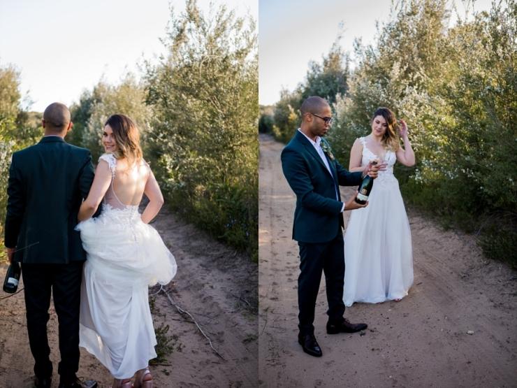 De Uijlenes Wedding Overberg Photographer-0486
