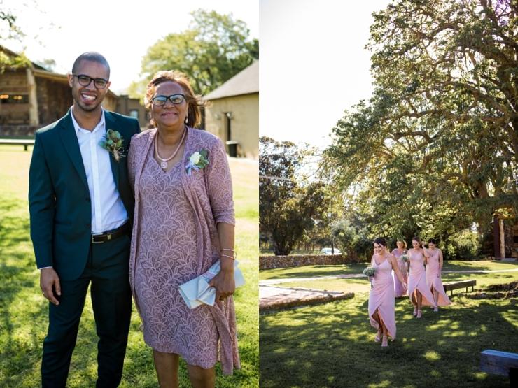 De Uijlenes Wedding Overberg Photographer-0511