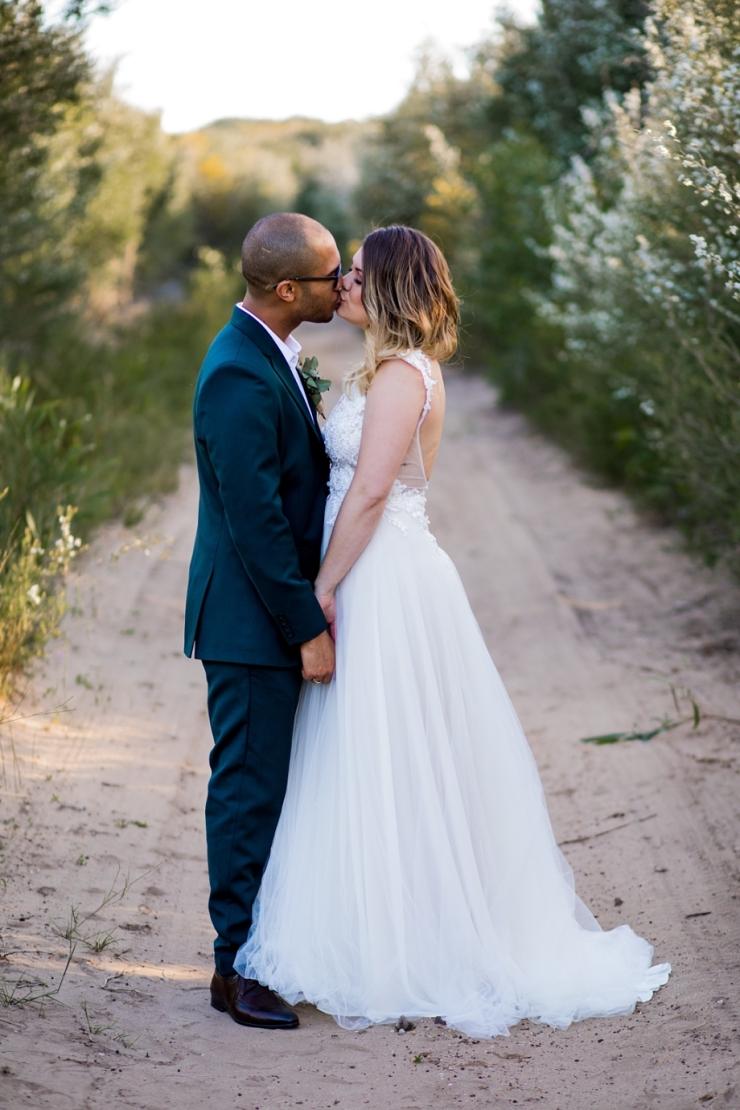 De Uijlenes Wedding Overberg Photographer-0513