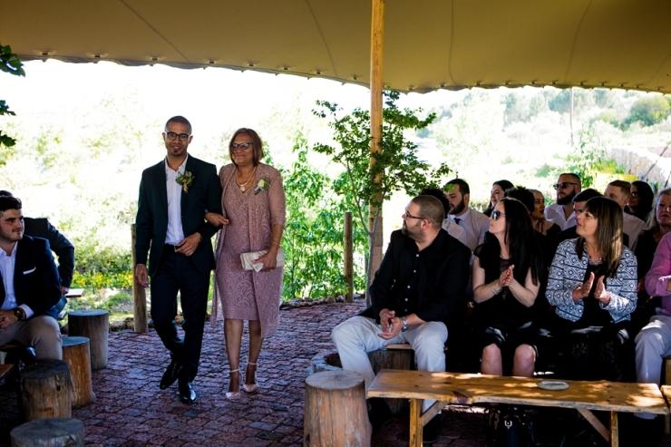 De Uijlenes Wedding Overberg Photographer-0520