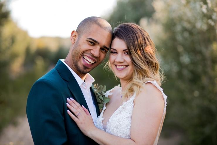 De Uijlenes Wedding Overberg Photographer-0524