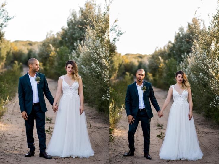 De Uijlenes Wedding Overberg Photographer-0543