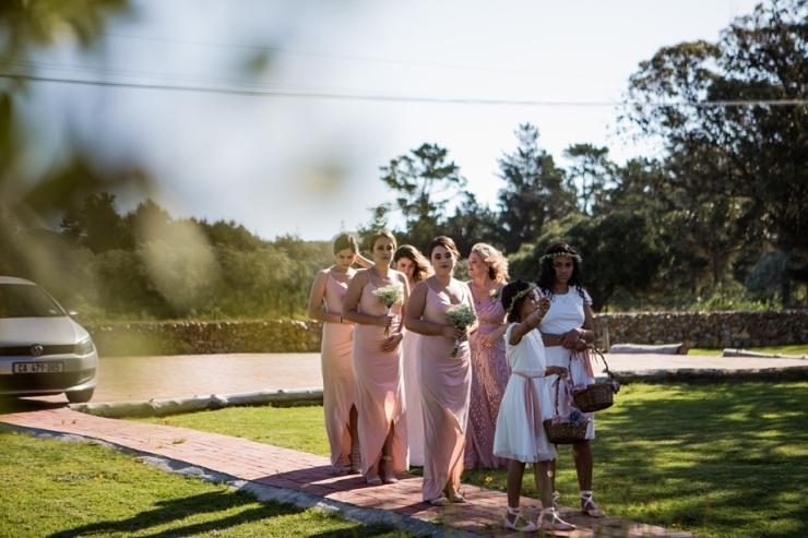De Uijlenes Wedding Overberg Photographer-0546