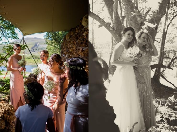 De Uijlenes Wedding Overberg Photographer-0557