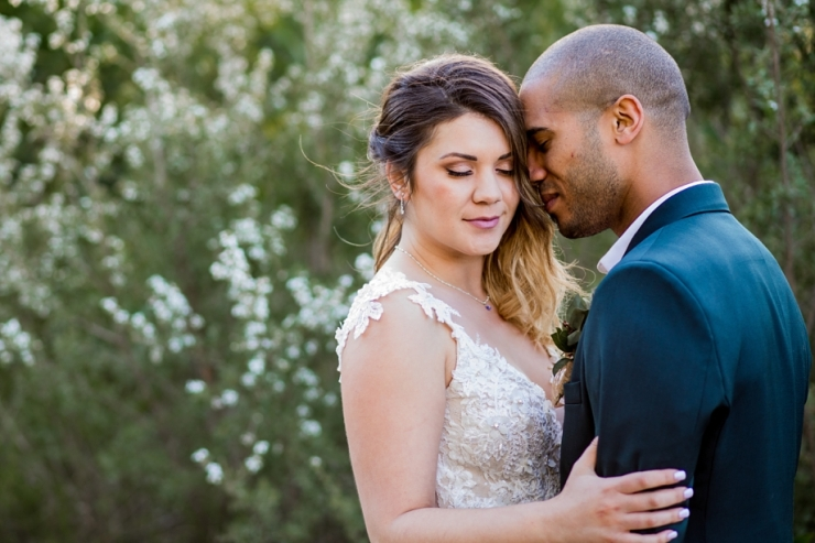 De Uijlenes Wedding Overberg Photographer-0587