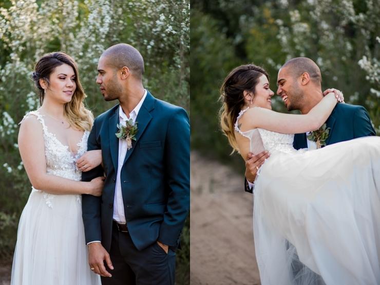 De Uijlenes Wedding Overberg Photographer-0598