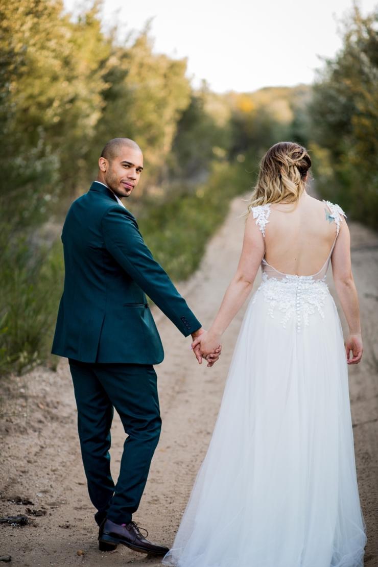 De Uijlenes Wedding Overberg Photographer-0680