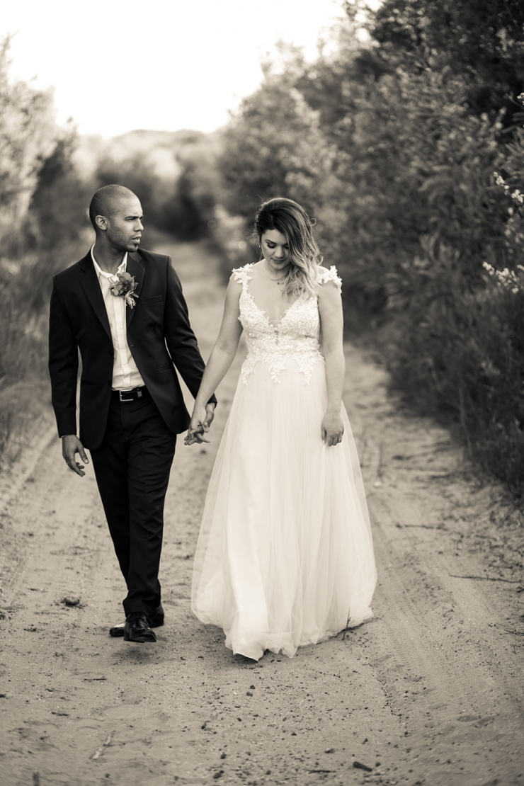De Uijlenes Wedding Overberg Photographer-0695