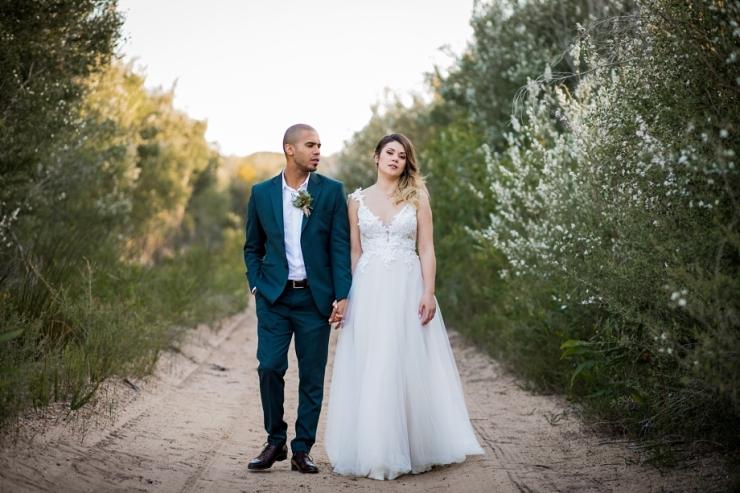 De Uijlenes Wedding Overberg Photographer-0705
