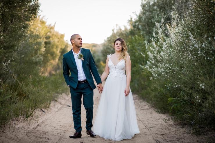 De Uijlenes Wedding Overberg Photographer-0706