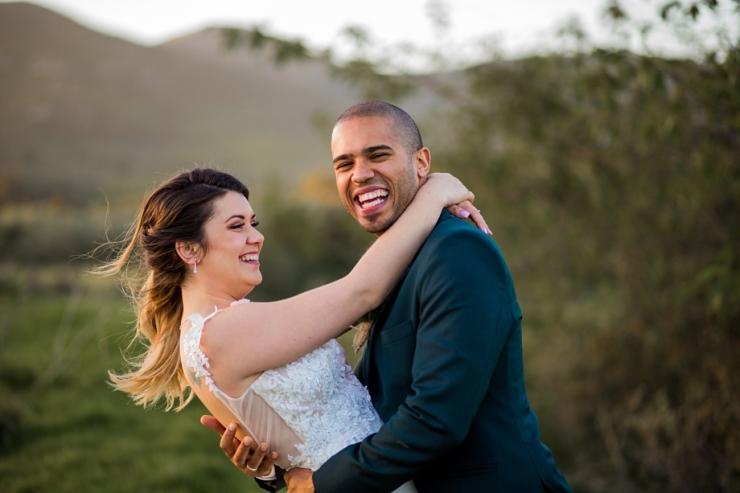 De Uijlenes Wedding Overberg Photographer-0840