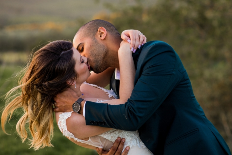 De Uijlenes Wedding Overberg Photographer-0857