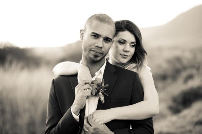 De Uijlenes Wedding