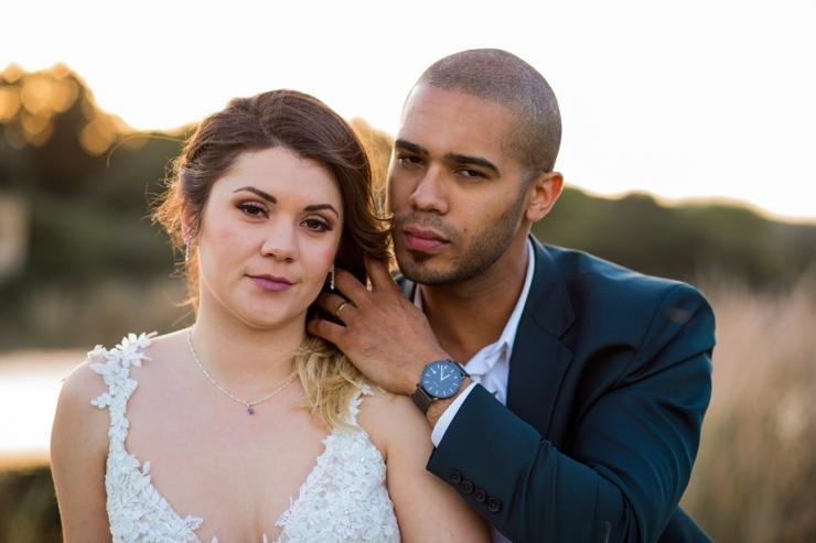 De Uijlenes Wedding Overberg Photographer-0878