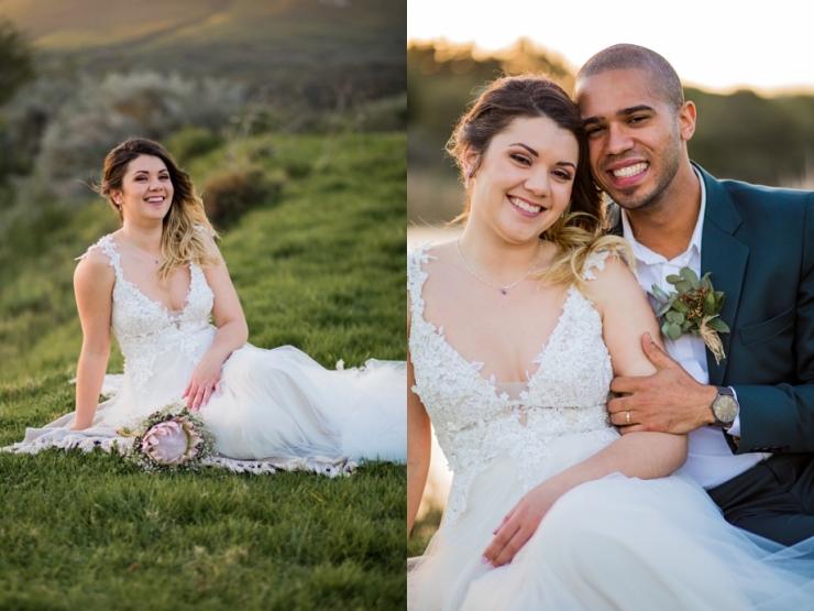 De Uijlenes Wedding Overberg Photographer-0906