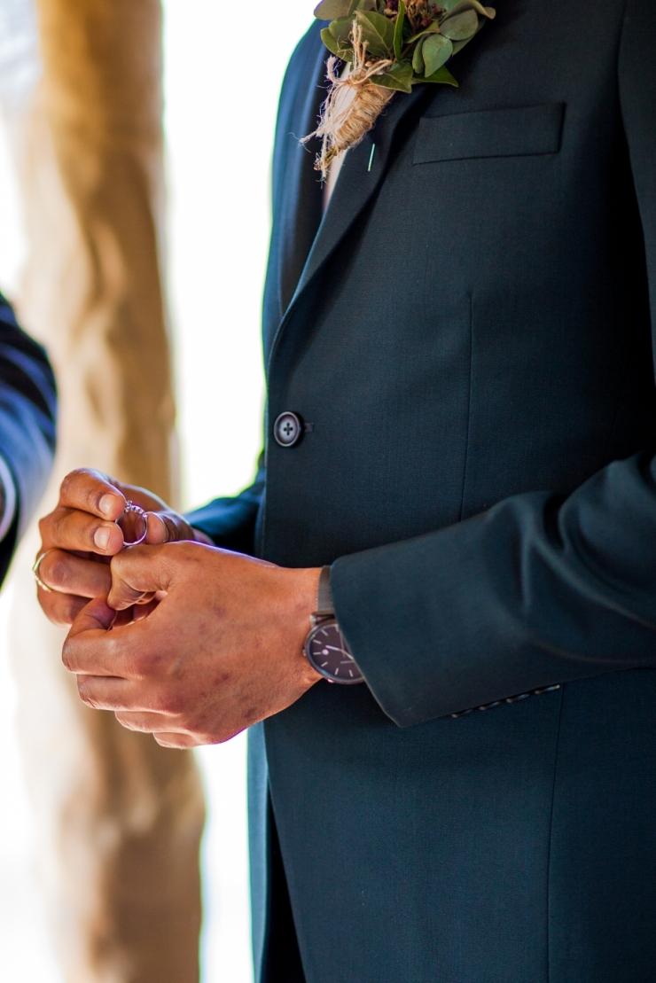 De Uijlenes Wedding Overberg Photographer-9210