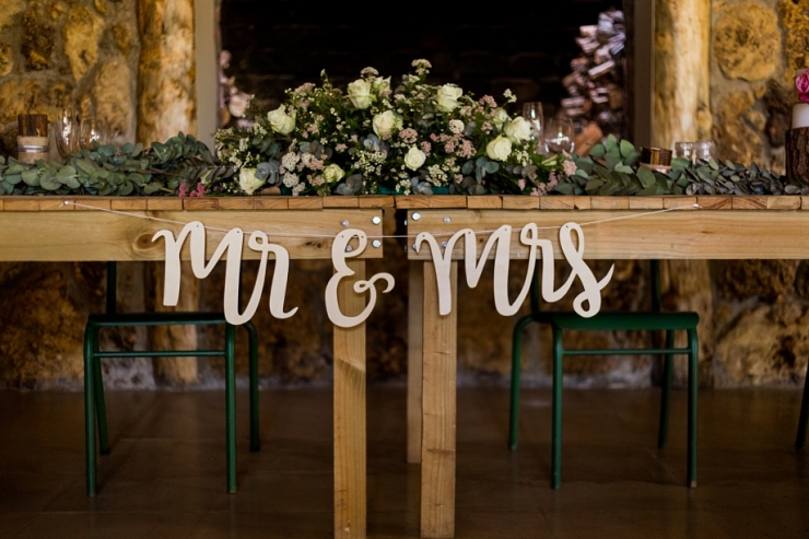 De Uijlense Wedding Photographer-9838