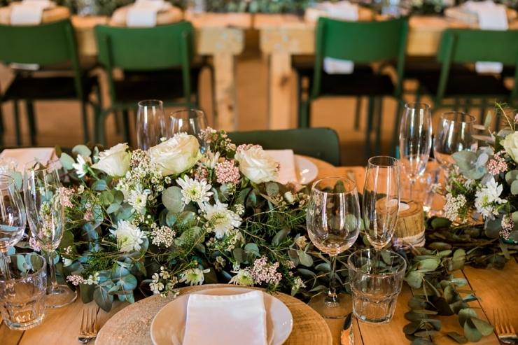 De Uijlense Wedding Photographer-9908