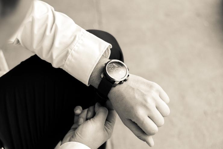 Langdam Montagu Wedding-8269