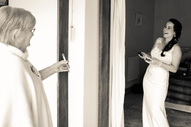 Langdam Montagu Wedding-8582
