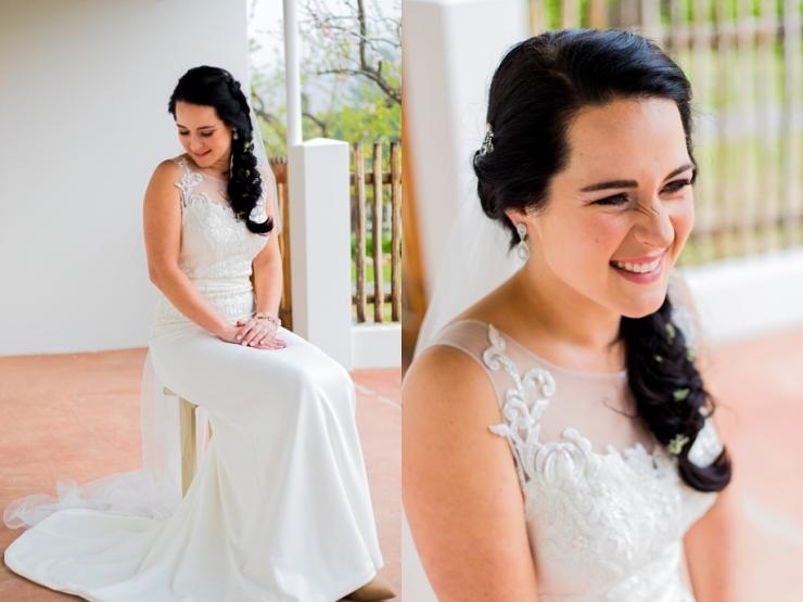 Langdam Montagu Wedding-8606