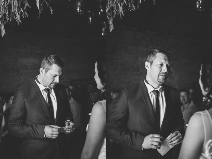 Langdam Montagu Wedding-8786