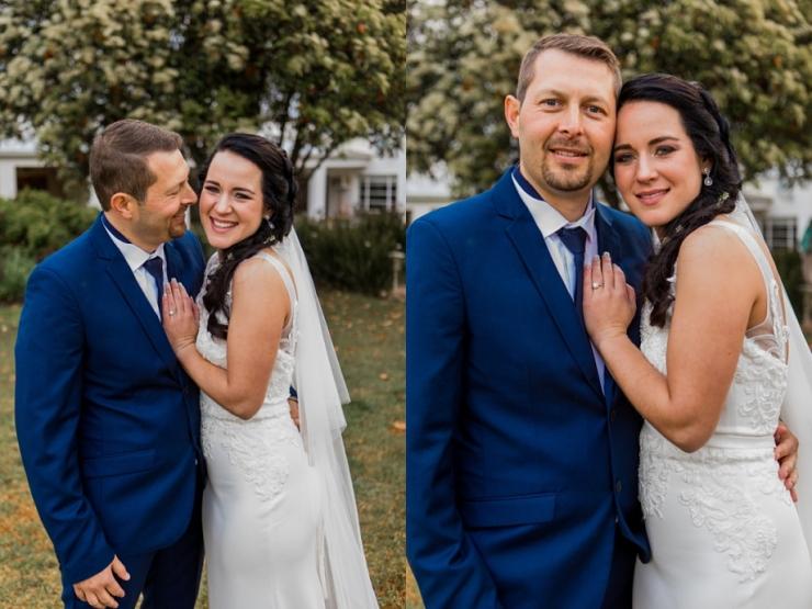 Langdam Montagu Wedding-8902