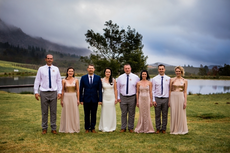 Langdam Montagu Wedding-8916