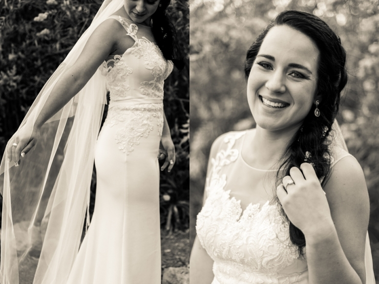 Langdam Montagu Wedding-9108