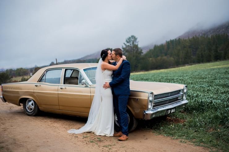 Langdam Montagu Wedding-9178