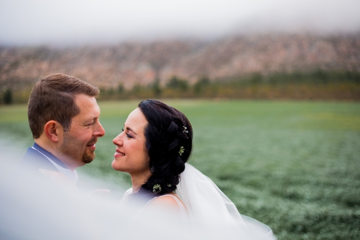 Langdam Montagu Wedding-9210