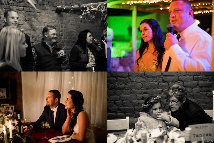 Langdam Montagu Wedding-9458