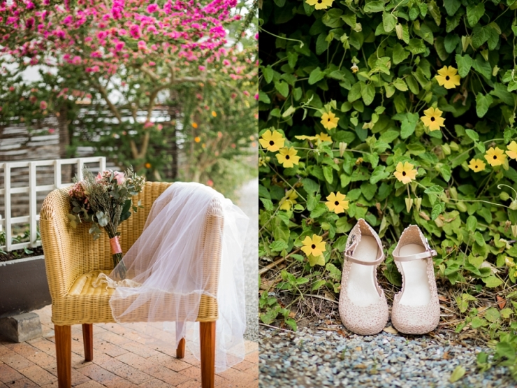 Overberg Wedding Photographer-1120