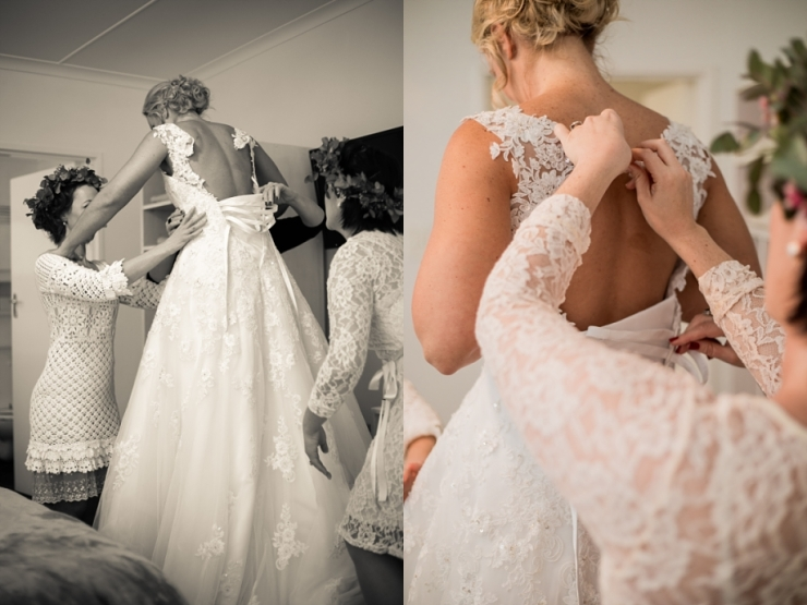 Overberg Wedding Photographer-1271