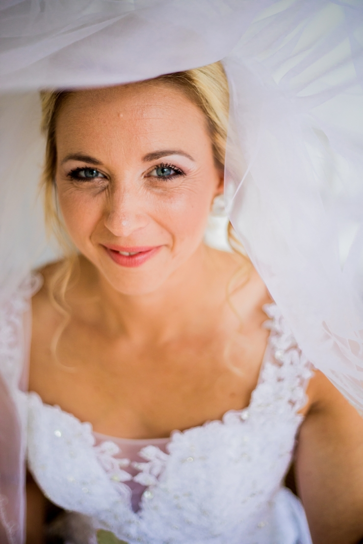 Overberg Wedding Photographer-1405