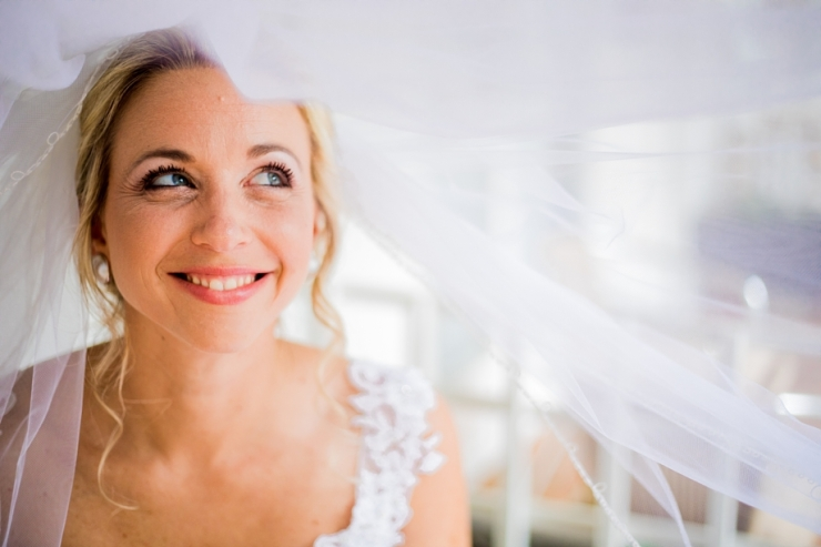 Overberg Wedding Photographer-1431