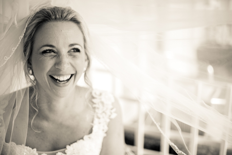 Overberg Wedding Photographer-1436-2
