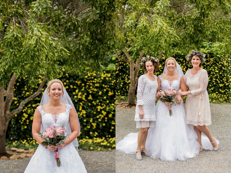 Overberg Wedding Photographer-1491